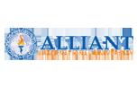 alliant