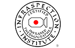 infraspection