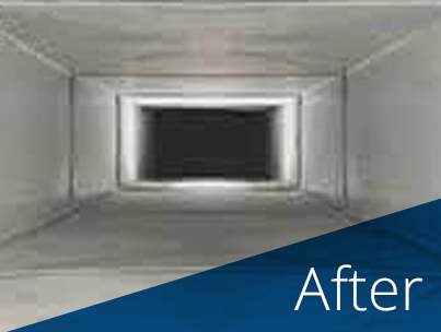Vent Pros Inc. | Commercial Air Duct & HVAC Cleaning